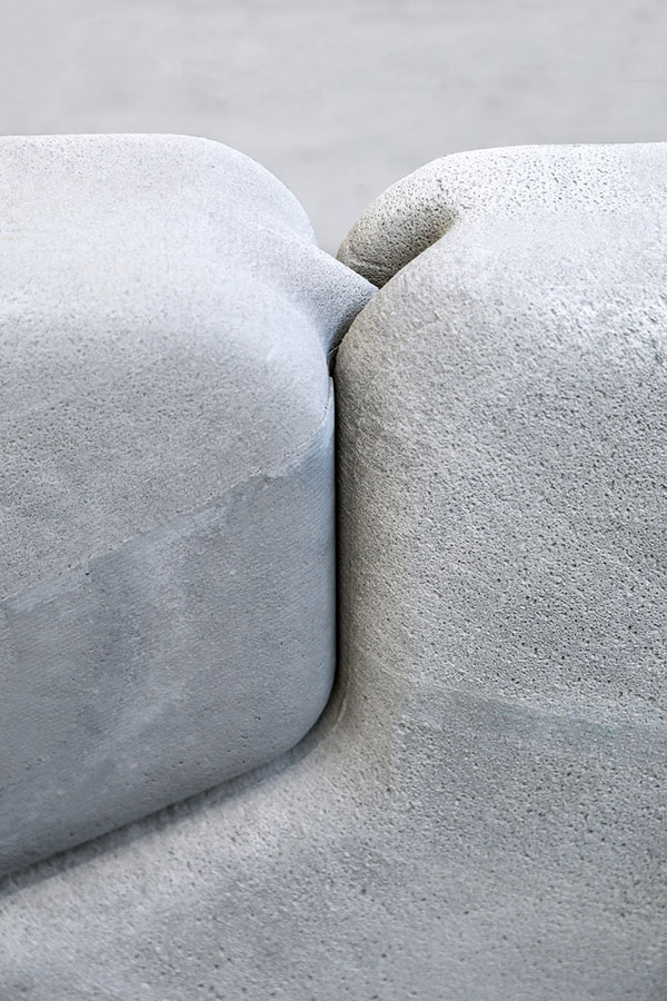 moveable concrete blocks by matter design 14 Moving Giant Concrete Blocks With Just Your Hands