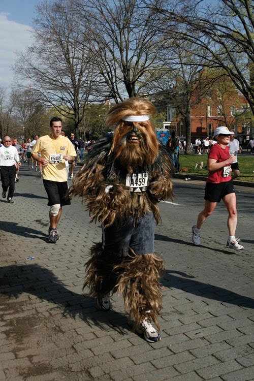 best funny racing day marathon outfits costumes 9 10 Running Outfits That Won the Race to My Heart