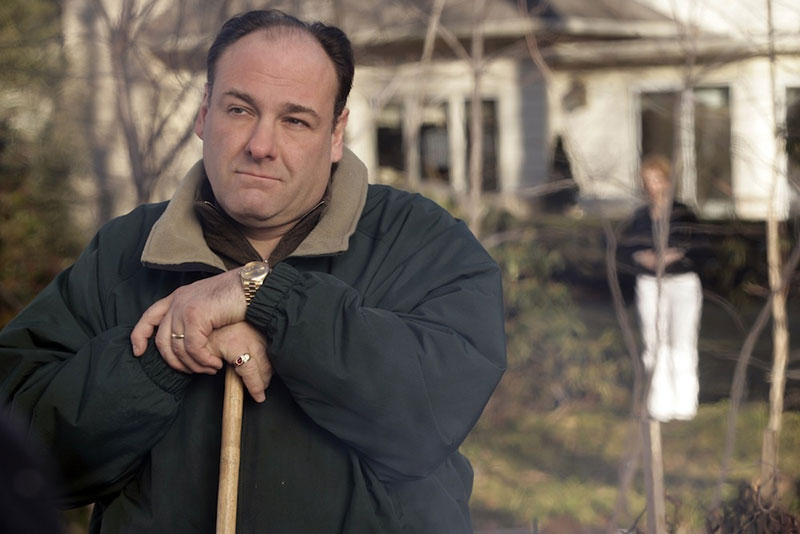 real tony soprano home for sale 4 Tony Sopranos Real New Jersey Home is For Sale
