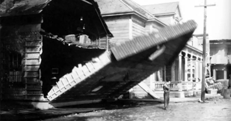 buster keaton stunts compilation Why Buster Keaton is One of the Greatest Stunt Performers of All Time