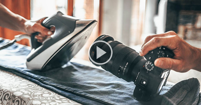 10 Creative Photography Ideas For People Staying Home Twistedsifter