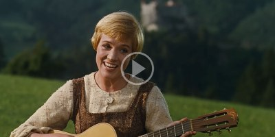 Someone Updated the Lyrics to the Sound of Music's Do-Re-Mi and It's Great