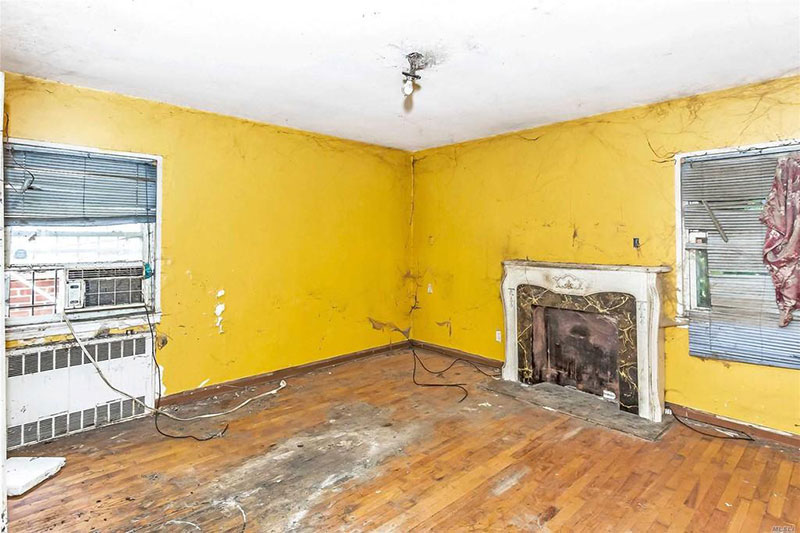 800k dump in flushing queens for sale 9 This is Currently Listed for $828K in Queens, NY Right Now