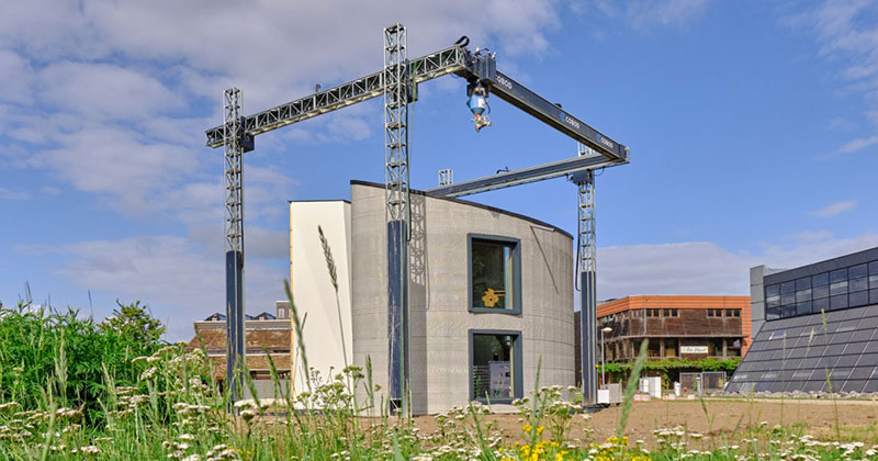 this-3d-concrete-printer-just-printed-this-two-story-house-on-site-6.jpg?w=800&h=420