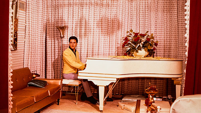 elvis presley piano ebay most expensive The 25 Most Expensive Things Ever Sold on eBay