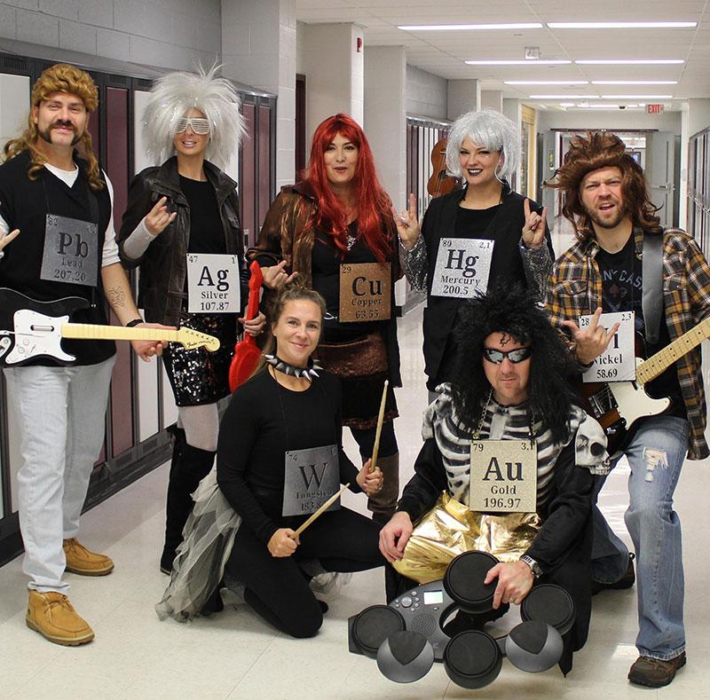 best halloween costumes 2020 14 The Best Halloween Costumes of 2020 (So Far)