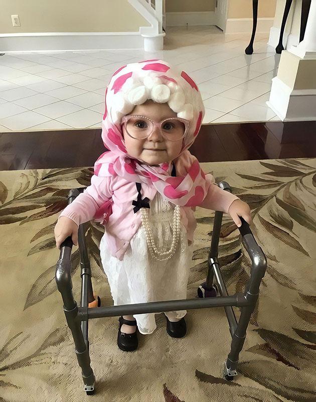 best halloween costumes 2020 16 The Best Halloween Costumes of 2020 (So Far)
