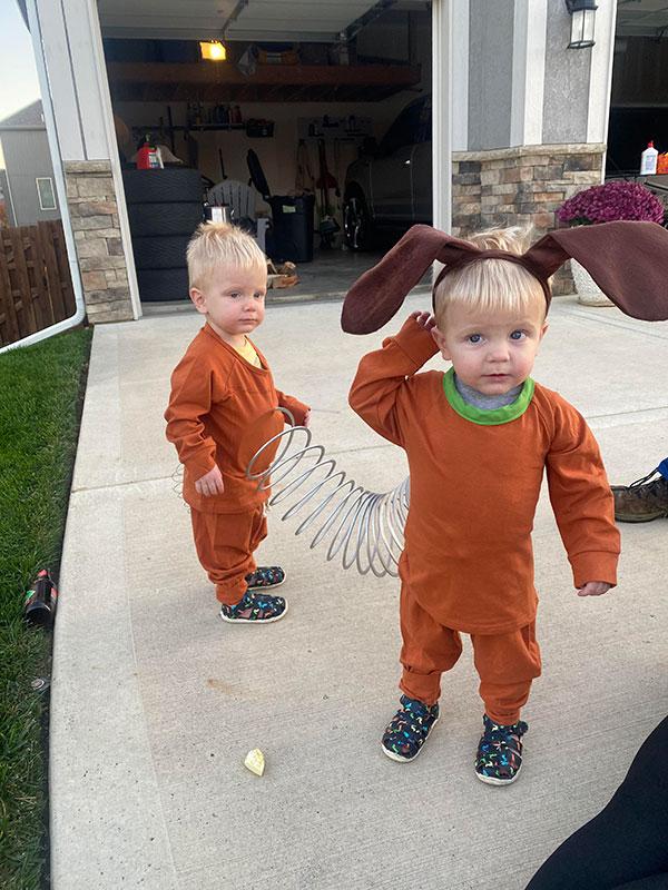 best halloween costumes 2020 8 The Best Halloween Costumes of 2020 (So Far)