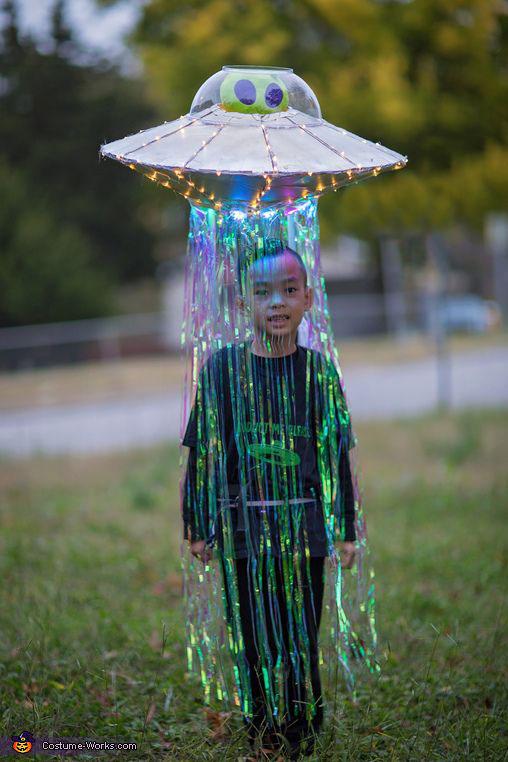 best halloween costumes 2020 9 The Best Halloween Costumes of 2020 (So Far)